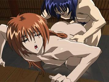 gay hentai clip 4