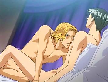 gay hentai clip 3