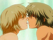 hentaiboys preview thumb 2